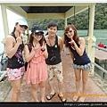 PC310498_nEO_IMG.jpg