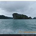 PC310554_nEO_IMG.jpg