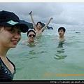 PC310602_nEO_IMG.jpg