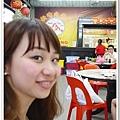 P1020401_nEO_IMG.jpg