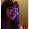 P1020535_nEO_IMG.jpg