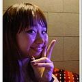 P1020541_nEO_IMG.jpg
