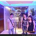 P1020623_nEO_IMG.jpg