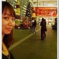 P1020733_nEO_IMG.jpg