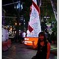 P1020680_nEO_IMG.jpg