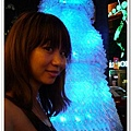 P1020667_nEO_IMG.jpg