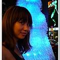 P1020668_nEO_IMG.jpg
