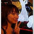 P1020759_nEO_IMG.jpg