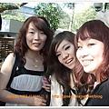 DSCF3661_nEO_IMG.jpg