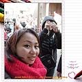DSCF2774_nEO_IMG.jpg