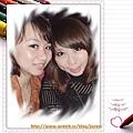 DSCF7436_nEO_IMG