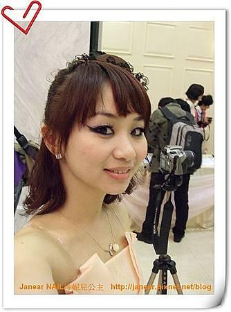 DSCF3710_nEO_IMG.jpg