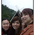 DSCF6717_nEO_IMG.jpg
