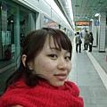 DSCF5612_nEO_IMG.jpg