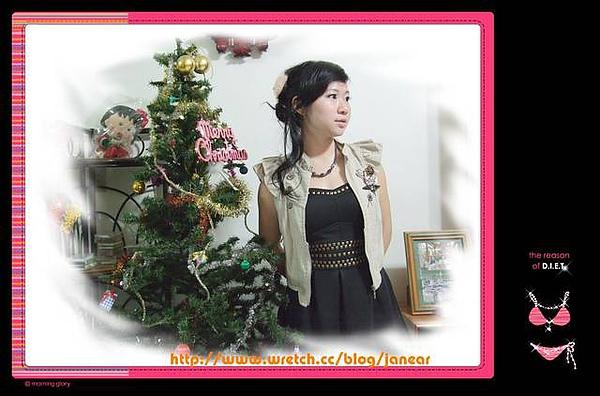 peggy試妝髮 (6)