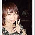 DSCF0707_nEO_IMG.jpg