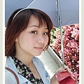 DSCF8143_nEO_IMG.jpg