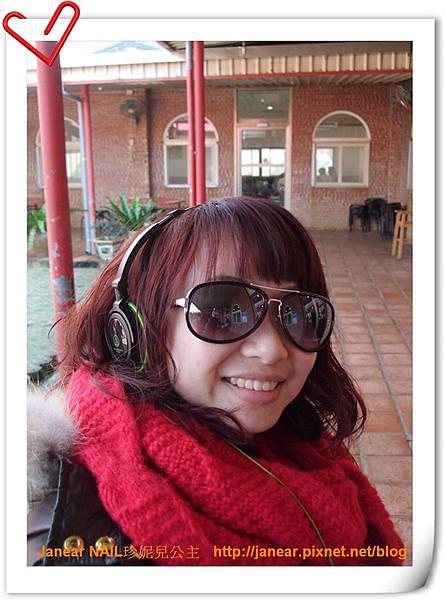 DSCF3106_nEO_IMG.jpg
