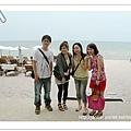 DSCN4946_nEO_IMG.jpg