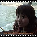 DSCF5726_nEO_IMG.jpg