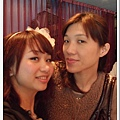 DSCF3606_nEO_IMG.jpg
