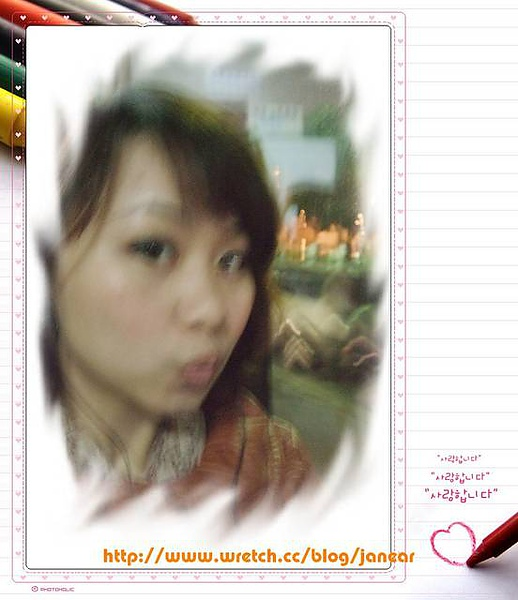 DSCF7416_nEO_IMG