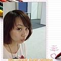 DSCF0189_nEO_IMG.jpg