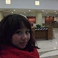 DSCF5738_nEO_IMG.jpg
