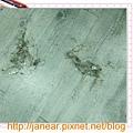 DSCF0129_nEO_IMG.jpg