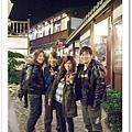 DSCF2498_nEO_IMG.jpg
