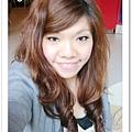 DSC05604_nEO_IMG.jpg
