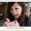DSCF9564_nEO_IMG.jpg