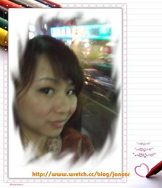 DSCF7420_nEO_IMG