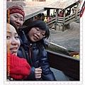 DSCF2796_nEO_IMG.jpg