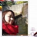 DSCF2758_nEO_IMG.jpg