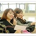 DSCN4738_nEO_IMG.jpg