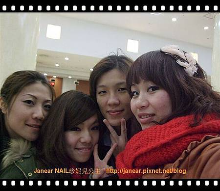 DSCF5746_nEO_IMG.jpg