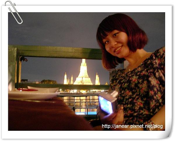 DSCN4814_nEO_IMG.jpg
