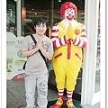 DSCF1514_nEO_IMG.jpg