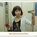 DSCF9507_nEO_IMG.jpg