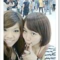 DSC05623_nEO_IMG.jpg