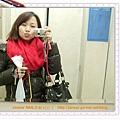 DSCF2588_nEO_IMG.jpg