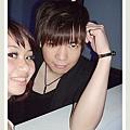 DSCF9257_nEO_IMG.jpg