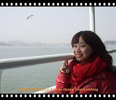 DSCF5289_nEO_IMG.jpg