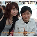 DSCF3635_nEO_IMG.jpg