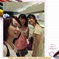 DSCF0195_nEO_IMG.jpg