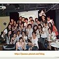 DSCF0479_nEO_IMG.jpg