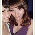 DSCF9255_nEO_IMG.jpg