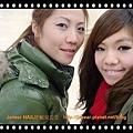 DSC07059_nEO_IMG.jpg