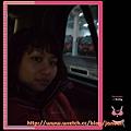 DSCF4269_nEO_IMG